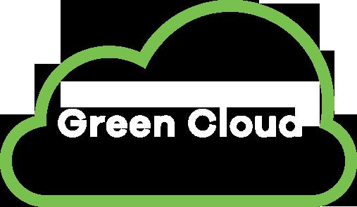 green-cloud-logo